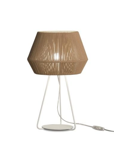 Lámpara BANYO de mesa de Olé by FM