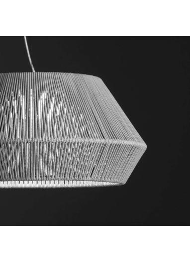 Lámpara BANYO de suspensión de Olé by FM