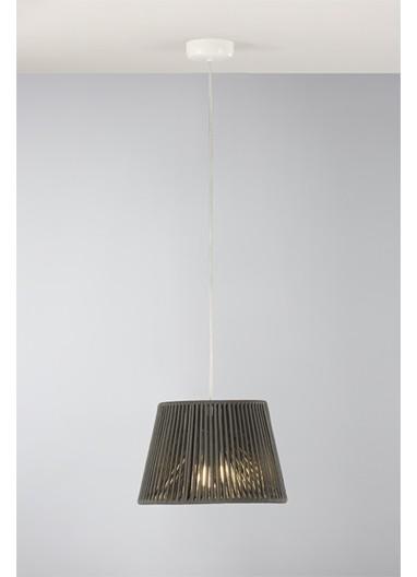 Lámpara CONGA 30 de suspensión de Olé by FM