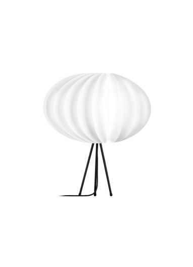 Lámpara Disca de mesa
