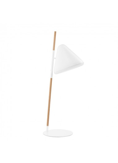 Lampara Hello White Normann Copenhagen