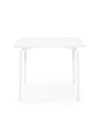 Mesa My Table S Blanca Normann Copenhagen