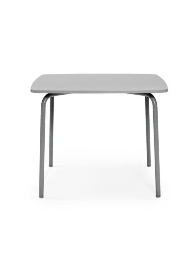 Mesa My Table S Gris Normann Copenhagen