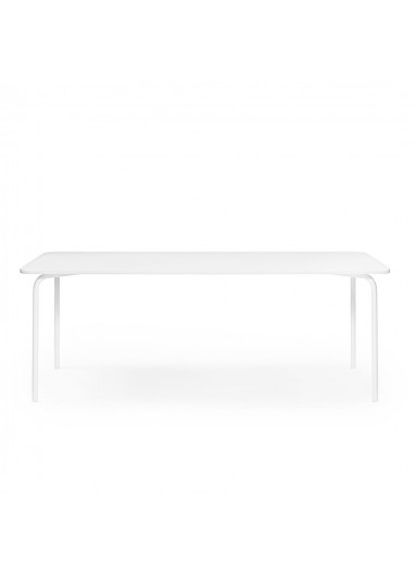 Mesa My Table L Blanca Normann Copenhagen