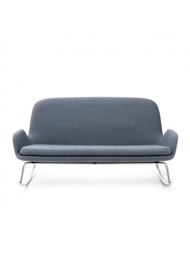 Sof s de dise o y estilo n rdico tienda online de hogar y decoraci n toc toc living - Sofa mecedora ...