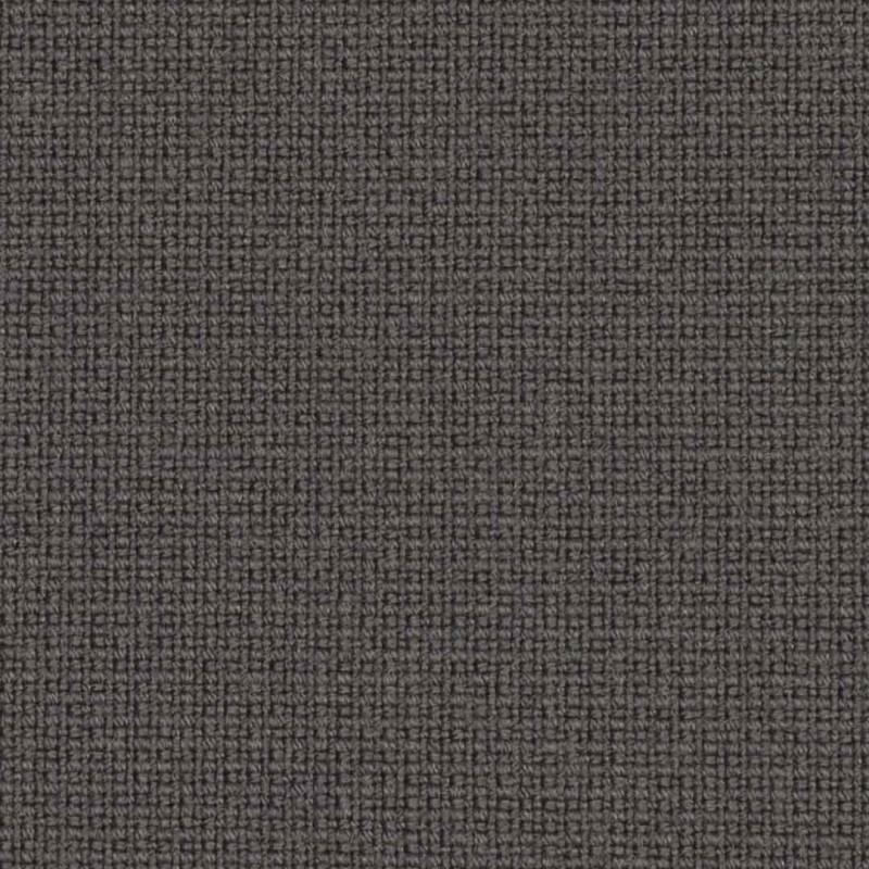 Sofá Mecedora Era Textil Fame Normann Copenhagen