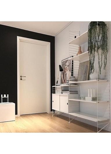 Estanteria-cabinet String