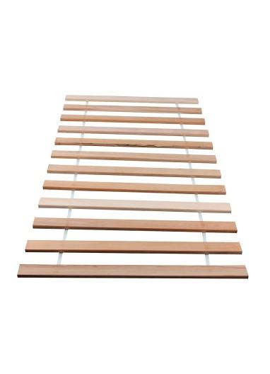 Somier Wood Oliver Furniture