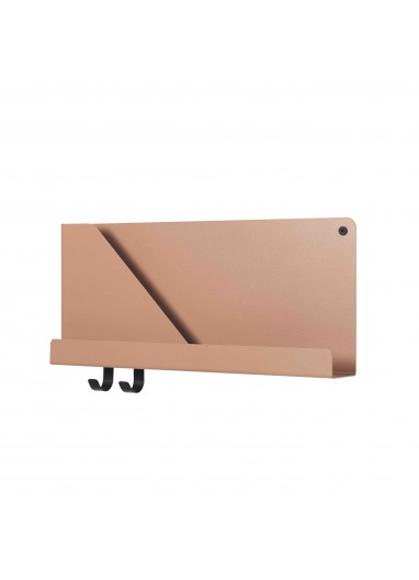 Estante Folded small Muuto