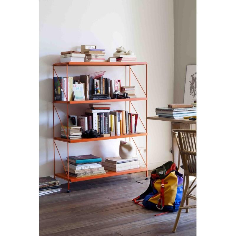 Tria Tria Naranja Mobles114 Suelo Mobles114 Tria Pack Suelo Suelo Pack Naranja Pack VqzMpULSG