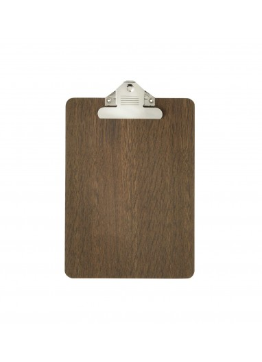 Clipboard A5 Ferm Living