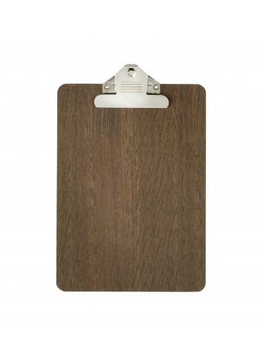Clipboard A4 Ferm Living