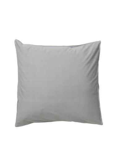 Pillow case grey Ferm Living