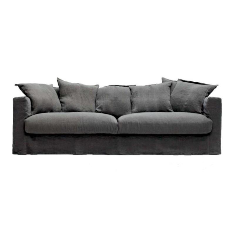 Sof albert de atemporal perfecto para los hogares modernos - Atemporal sofas ...
