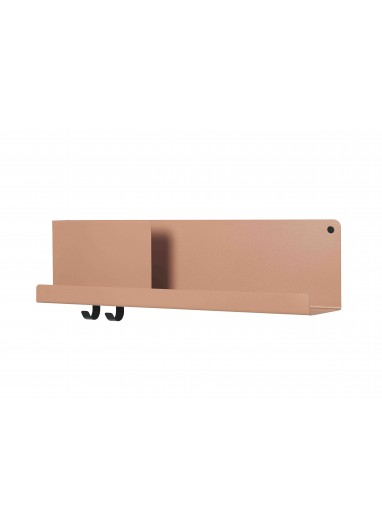 Estante Folded medium Muuto