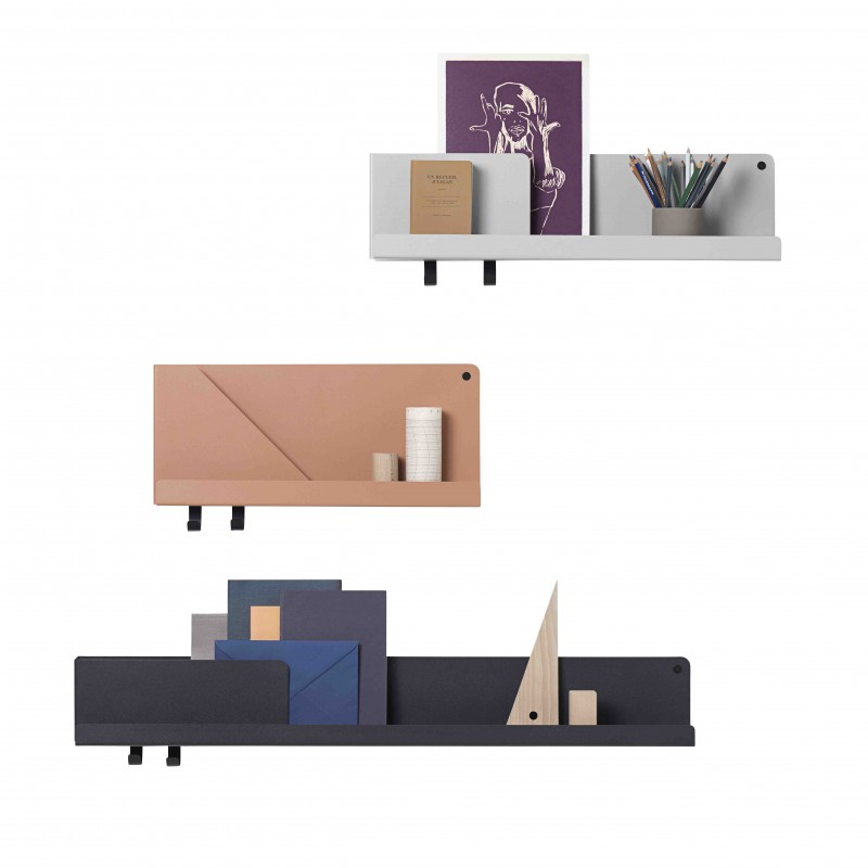 Estante Folded large Muuto