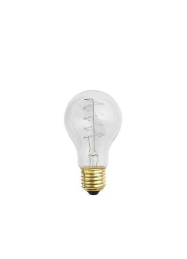 Lámpara de mesa Cosy In Grey Muuto