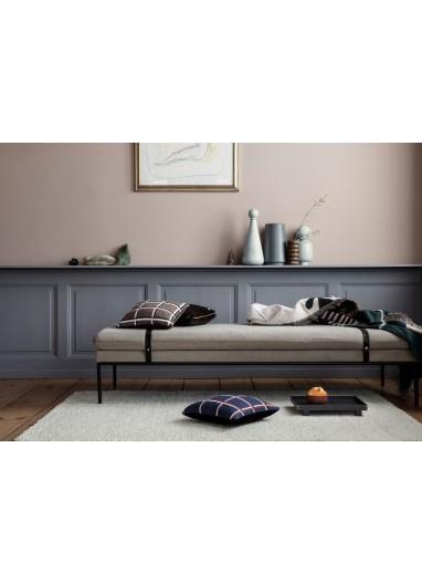 Sofa Turn Daybed Algodon Lino Ferm Living