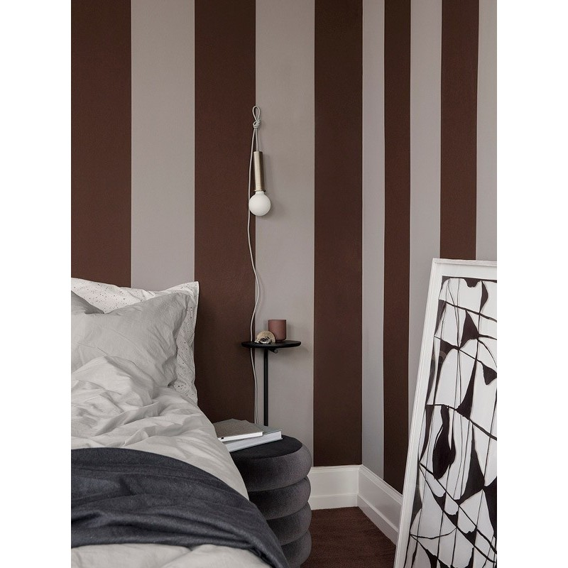 Mesa de pared Pujo Ferm Living