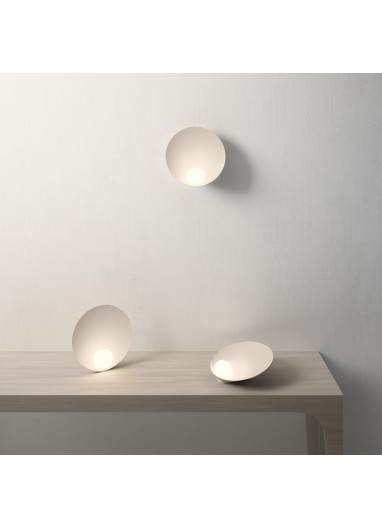 Lámpara de mesa Musa Vibia