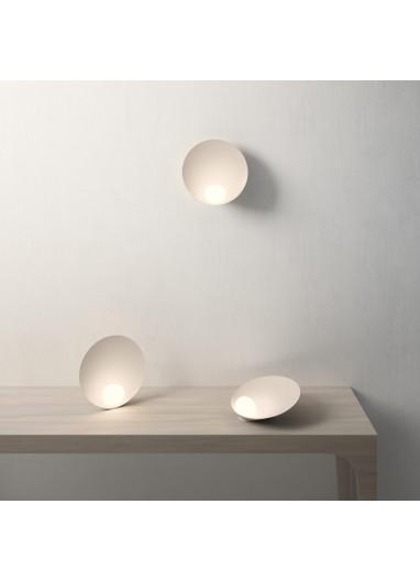 Musa table Lamp Vibia