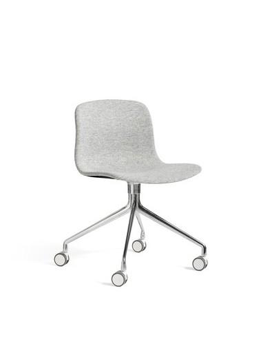 AAC15 Chair Light Grey HAY