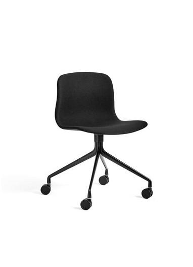 AAC15 Chair Black HAY
