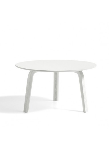 Tables For Your Home S Decoration Toc Toc Living