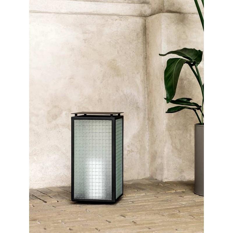Haze Lantern Ferm Living