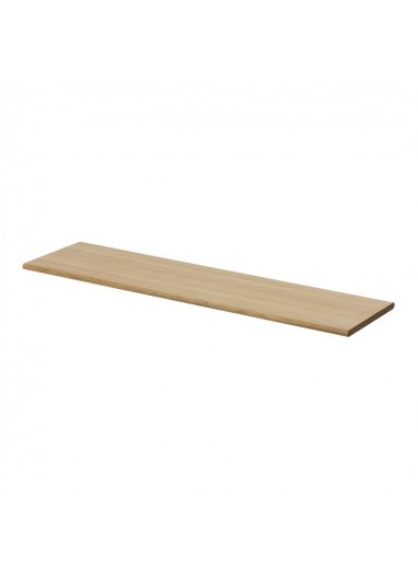 Oak Shelf FERM LIVING
