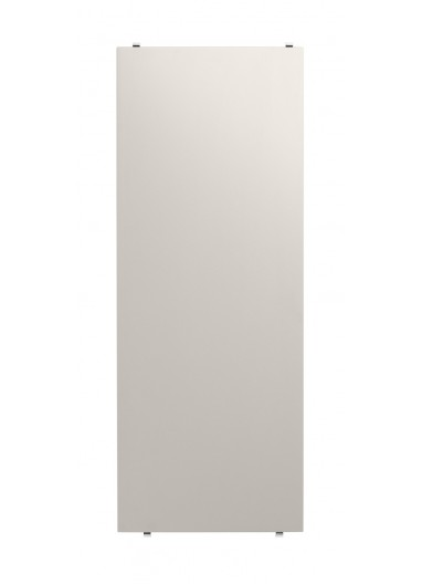 Shelf Beige 78x30cm estantería String