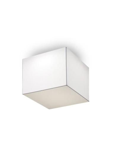 Lámpara aplique Block 50 de pared o techo de Olé by FM