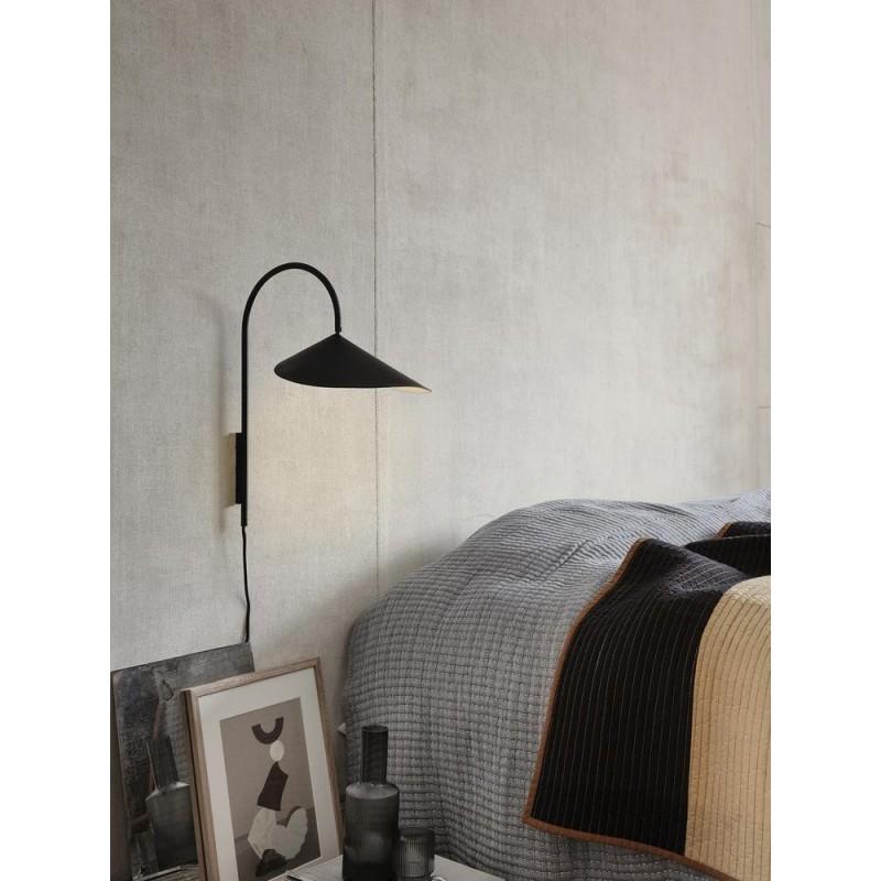 Arum Wall Lamp Ferm Living