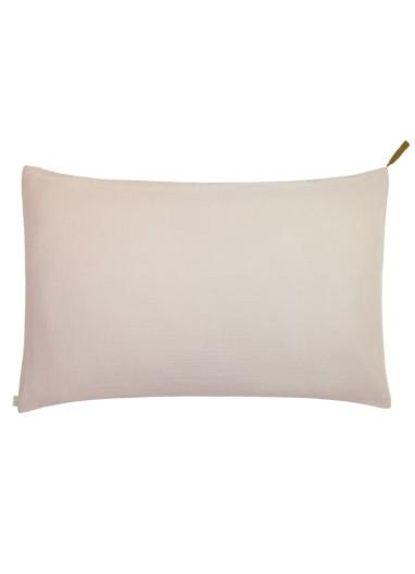 Pillow Case Powder 50x75 Numero74