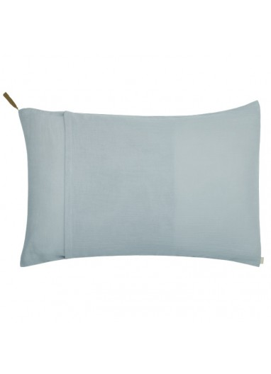 Pillow Case Sweet Blue 50x75 Numero74