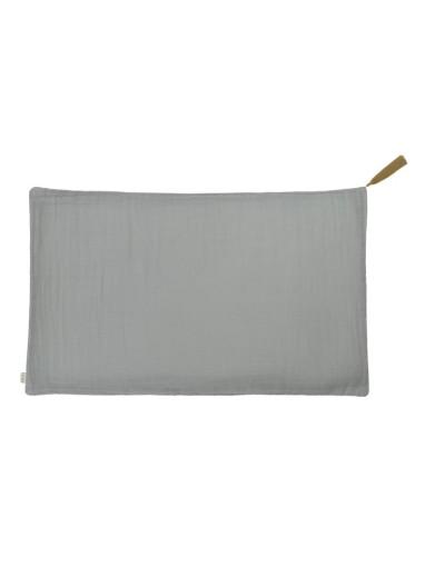 Pillow Case Gold 40x60 Numero74