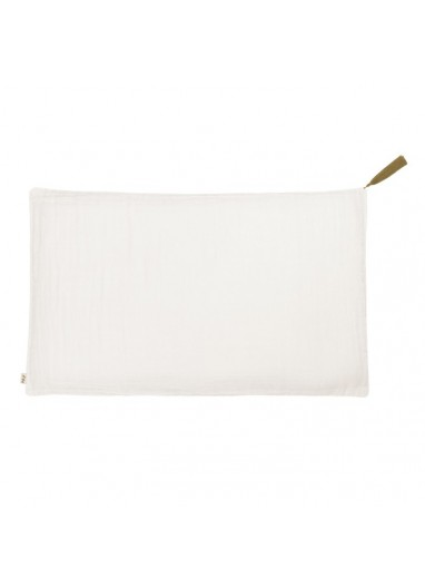 Pillow Case natural 40x60 Numero74