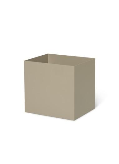 Plant Box Divider Cashmere Ferm Living