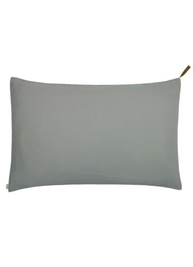 Funda Cojín Stone Grey 50x75 Numero 74