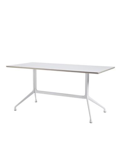 AAT10 160 Dinning Table HAY