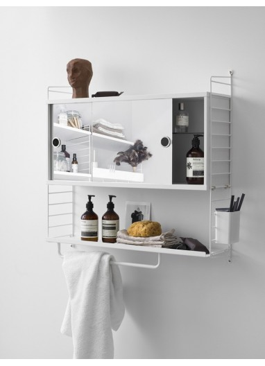 Cabinet para baño String