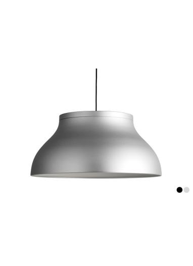 Lámpara de techo PC L HAY