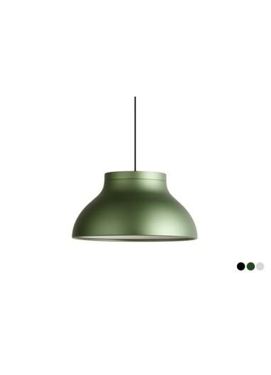 Lámpara de techo PC M HAY