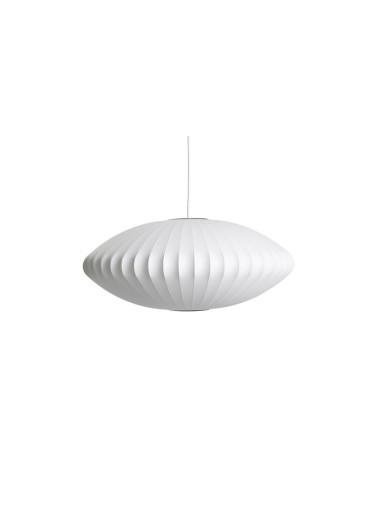 Nelson Saucer Bubble Lamp Pendant M HAY