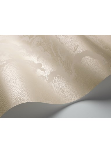 Papel pintado Nuvolette Stone and Son