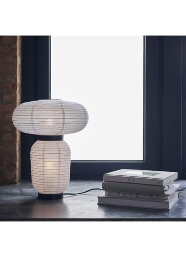 Lámpara Formakami JH18