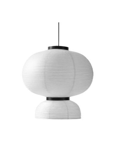 Lámpara Formakami JH5
