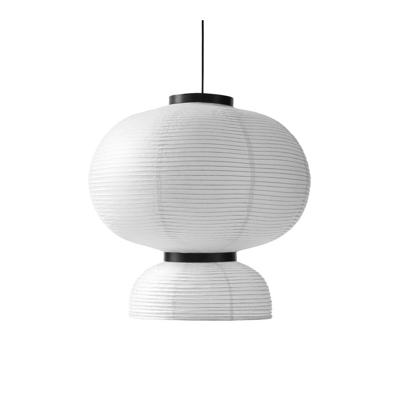 Lámpara Formakami JH3