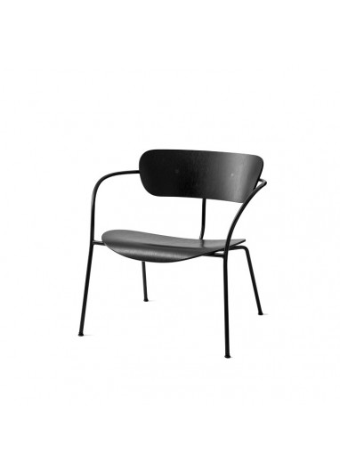 Silla Pavilion AV5 &Tradition