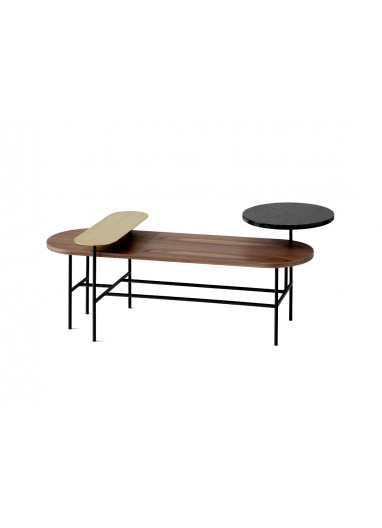 JH7 table &Tradition